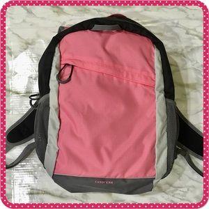 💝 LANDS' END💝  backpack